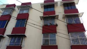 Apartamento En Ventaen Merida, Avenida 2, Venezuela, VE RAH: 21-3251