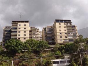 Apartamento En Ventaen Caracas, Colinas De Bello Monte, Venezuela, VE RAH: 21-3256
