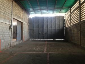 Galpon - Deposito En Ventaen Maracaibo, Las Delicias, Venezuela, VE RAH: 21-3282