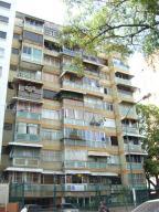 Apartamento En Ventaen Caracas, Los Ruices, Venezuela, VE RAH: 21-22294