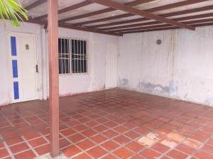 Casa En Ventaen La Vela De Coro, Las Calderas, Venezuela, VE RAH: 21-3271