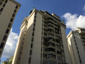 Apartamento En Alquileren Caracas, Manzanares, Venezuela, VE RAH: 21-3270