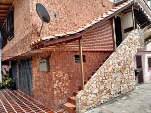 Apartamento En Ventaen Merida, Avenida Los Proceres, Venezuela, VE RAH: 21-3278