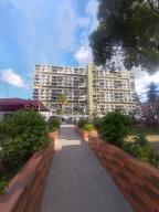 Apartamento En Ventaen Caracas, Parroquia 23 De Enero, Venezuela, VE RAH: 21-3293