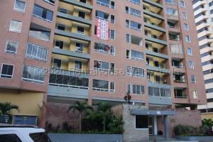 Apartamento En Ventaen Caracas, Lomas Del Avila, Venezuela, VE RAH: 21-3895