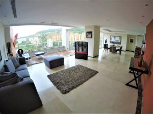 Apartamento En Ventaen Caracas, Escampadero, Venezuela, VE RAH: 21-3584