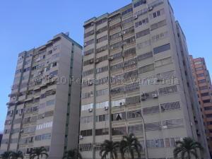 Apartamento En Ventaen Municipio Naguanagua, La Granja, Venezuela, VE RAH: 21-3305