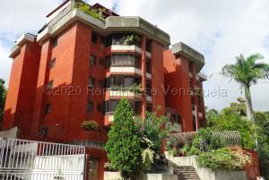 Apartamento En Ventaen Caracas, Cumbres De Curumo, Venezuela, VE RAH: 21-3298