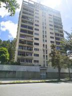 Apartamento En Ventaen Caracas, Los Naranjos Del Cafetal, Venezuela, VE RAH: 21-3300