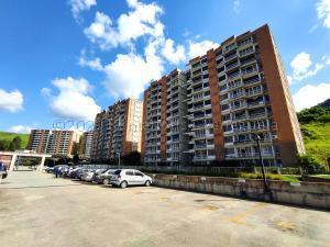 Apartamento En Ventaen Caracas, El Encantado, Venezuela, VE RAH: 21-3310