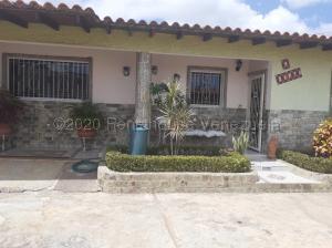 Casa En Ventaen Ciudad Bolivar, Agua Salada, Venezuela, VE RAH: 21-3306