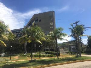 Apartamento En Ventaen Margarita, Porlamar, Venezuela, VE RAH: 21-3469