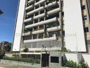 Apartamento En Alquileren Caracas, Los Palos Grandes, Venezuela, VE RAH: 21-3309