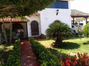 Casa En Ventaen Margarita, Pampatar, Venezuela, VE RAH: 21-3312