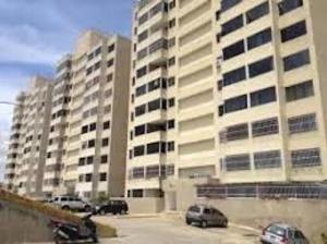 Apartamento En Ventaen Caracas, Baruta, Venezuela, VE RAH: 21-23854