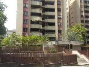 Apartamento En Ventaen Caracas, El Cigarral, Venezuela, VE RAH: 21-3317