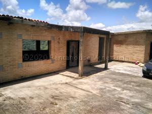 Casa En Ventaen San Diego De Los Altos, Cerro Alto, Venezuela, VE RAH: 21-3316