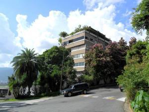 Apartamento En Ventaen Caracas, San Roman, Venezuela, VE RAH: 21-3318