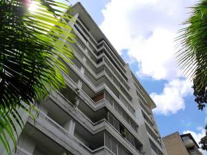 Apartamento En Ventaen Caracas, La Florida, Venezuela, VE RAH: 21-3325