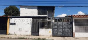 Apartamento En Alquileren Barquisimeto, Parroquia Catedral, Venezuela, VE RAH: 21-3323