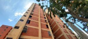 Apartamento En Ventaen Barquisimeto, El Parque, Venezuela, VE RAH: 21-3332