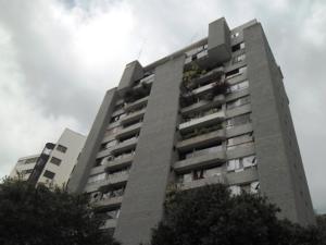 Apartamento En Ventaen Caracas, Terrazas Del Avila, Venezuela, VE RAH: 21-3336