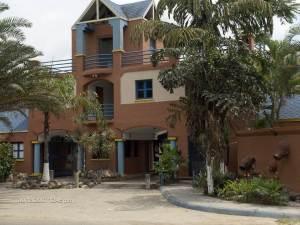 Casa En Ventaen Valencia, El Rincon, Venezuela, VE RAH: 21-3340