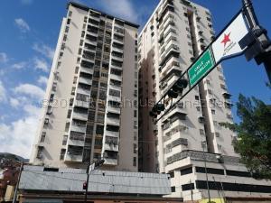 Apartamento En Ventaen Caracas, La Pastora, Venezuela, VE RAH: 21-3375