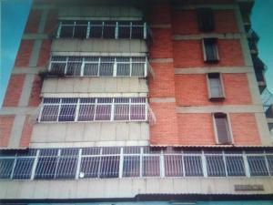 Apartamento En Ventaen Barquisimeto, Parroquia Concepcion, Venezuela, VE RAH: 21-3342