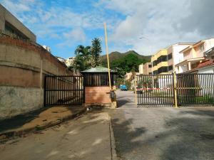 Townhouse En Ventaen Valencia, El Parral, Venezuela, VE RAH: 21-7372