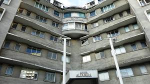 Apartamento En Ventaen Caracas, Altamira, Venezuela, VE RAH: 21-3363