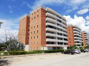 Apartamento En Ventaen Guarenas, Terraza I Buenaventura, Venezuela, VE RAH: 21-4143