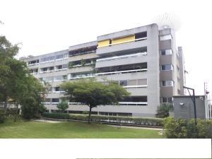 Apartamento En Ventaen Caracas, Chulavista, Venezuela, VE RAH: 21-3370