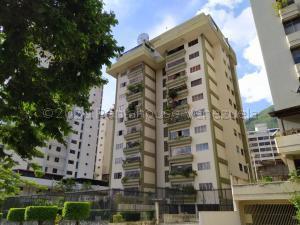 Apartamento En Ventaen Caracas, Terrazas Del Avila, Venezuela, VE RAH: 21-3567