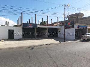Local Comercial En Alquileren Barquisimeto, Parroquia Catedral, Venezuela, VE RAH: 21-3373