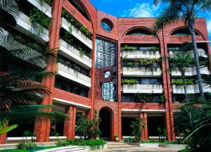 Apartamento En Ventaen Caracas, Sebucan, Venezuela, VE RAH: 21-3377