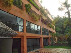 Apartamento En Ventaen Caracas, El Peñon, Venezuela, VE RAH: 21-3381