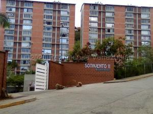 Apartamento En Ventaen Catia La Mar, La Atlantida, Venezuela, VE RAH: 21-3386