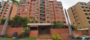 Apartamento En Ventaen Caracas, Colinas De Valle Arriba, Venezuela, VE RAH: 21-3387
