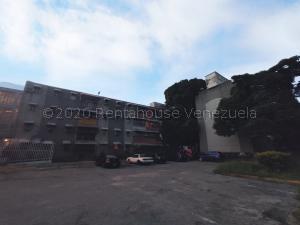 Apartamento En Ventaen Maracay, Caña De Azucar, Venezuela, VE RAH: 21-3398