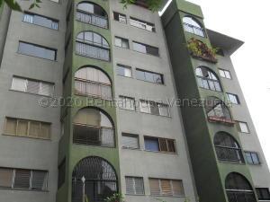 Apartamento En Ventaen Caracas, Colinas De Bello Monte, Venezuela, VE RAH: 21-3417