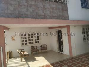 Casa En Ventaen Municipio Libertador, Sector Los Chorritos, Venezuela, VE RAH: 21-3407