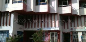 Apartamento En Ventaen Merida, Centro, Venezuela, VE RAH: 21-3413