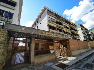 Apartamento En Ventaen Caracas, Miranda, Venezuela, VE RAH: 21-3435