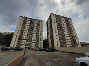 Apartamento En Ventaen Valencia, El Bosque, Venezuela, VE RAH: 21-3411