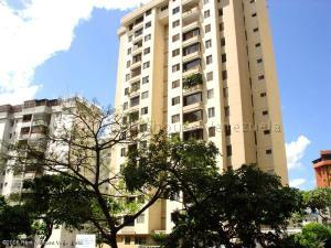 Apartamento En Ventaen Caracas, Lomas Del Avila, Venezuela, VE RAH: 21-3418