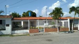 Casa En Ventaen Cabudare, Parroquia Agua Viva, Venezuela, VE RAH: 21-3424