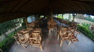 Club Campestre En Ventaen Cabudare, El Placer, Venezuela, VE RAH: 21-3425