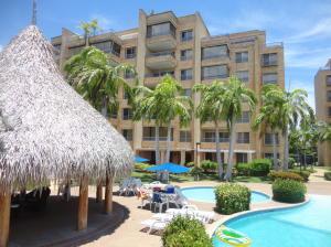 Apartamento En Ventaen Rio Chico, Los Canales De Rio Chico, Venezuela, VE RAH: 21-3429