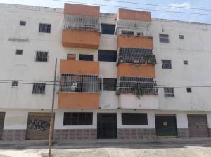 Apartamento En Ventaen Barquisimeto, Parroquia Concepcion, Venezuela, VE RAH: 21-3431